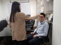 CSR - February 2020 - Prevent The Spread Of 2019 Novel Coronavirus