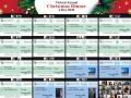 Play Hard - December 2020 - Virtual Annual & Christmas Dinner 2020