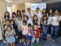Play Hard - September 2019 - 3E Accounting Family Day 2019