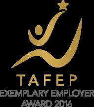 TAFEP