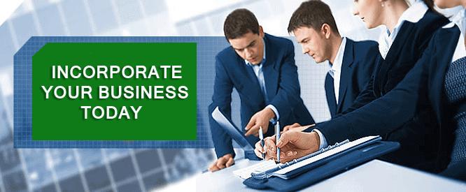 register company singapore
