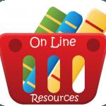 Comprehensive Online Resource