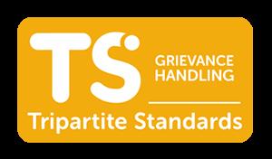 Tripartite Standard on Grievance Handling