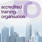Accredited Training Organisaton (ATO) in Singapore