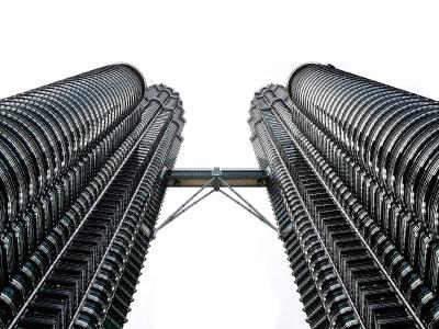 3E Accounting Malaysia In The Heart Of Kuala Lumpur
