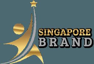 Singapore Branding Agency