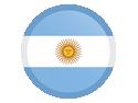 Argentina Company Incorporation Services