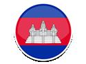 Cambodia Company Incorporation Services