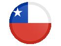 Chile Company Incorporation Services