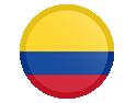 Colombia Company Incorporation Services