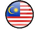 Malaysia Company Incorporation Services