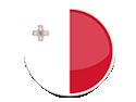 Malta Company Incorporation Services