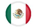 Mexico Company Incorporation Services