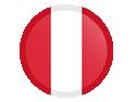 Peru Company Incorporation Services