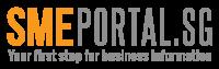 SME Portal Partnership with 3E Accounting