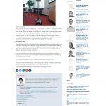 Singapore Business Review