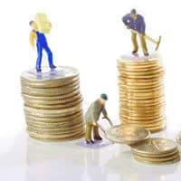 Wage Credit Scheme Payouts