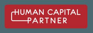 Human Capital Partner