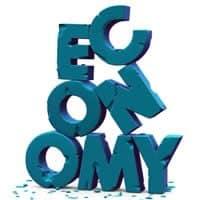 Committee on Future Economy
