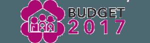 新加坡2017年财政预算案摘要