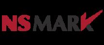 The NS Mark
