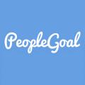 People Goal