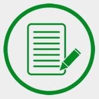 Deadline for Share Warrant Holders