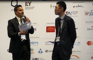 HR Summit & Expo Asia