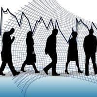 Labour Market Report 1Q 2017