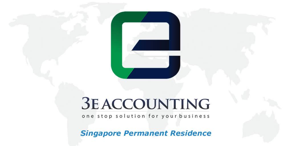 Singapore Permanent Residence - Singapore PR Application