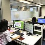 Guide to Setup Singapore Business