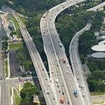 换成新加坡驾驶执照 | 在新加坡驾驶