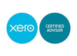 Xero Cloud Accounting Software in Singapore