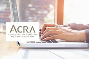 New look for ACRA's Bizfile+