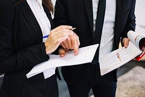 Singapore's Shareholders Agreements Explained