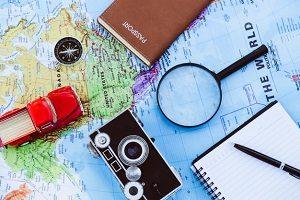 Singapore Visa for Indian Nationals