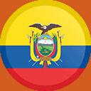 register company in ecuador