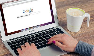 online business registration Singapore
