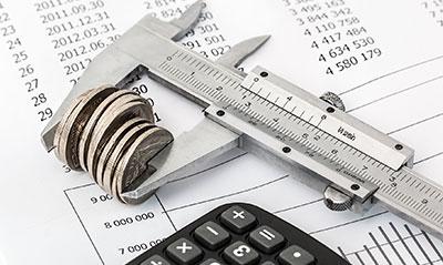 Singapore Corporate Income Tax Rates