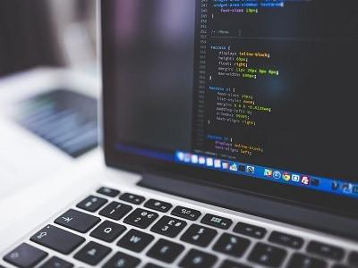 在新加坡开设软件开发公司的指南