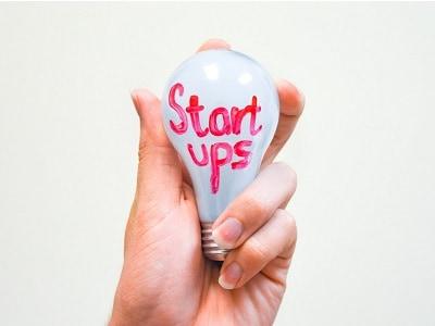 Unique Entrepreneurship Ideas to Overcome Unemployment