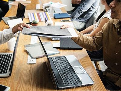 Employment Pass (EP) Online Status