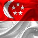 通过新加坡全球投资计划的申请新加坡永久居留权(PR)