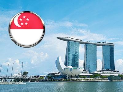 成为新加坡公民享受公民福利