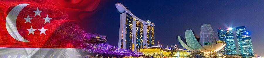申请新加坡公民权从2,000新元起