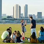 新加坡最佳大学
