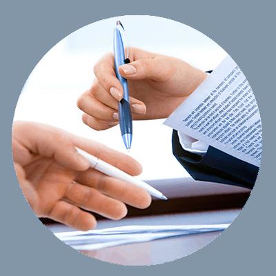 Provision of Corporate Secretarial Services