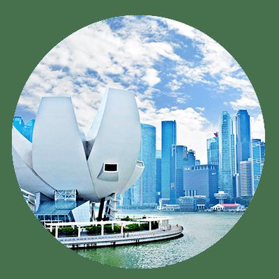 在新加坡设立公司的完整指南
