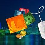 如何在新加坡使用PayNow