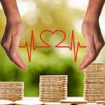 自雇人士的保健储蓄 (MediSave)